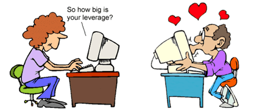 how-big-is-your-leverage